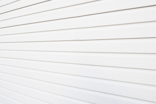 5 signs it's time for a siding replacement